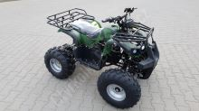 Dětská elektro čtyřkolka ATV 40 km/h. 1200W 60V/20Ah