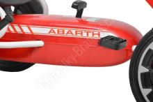 ABARTH__Red_Detail_07.jpg
