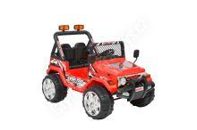 HECHT 56185 - dětské autíčko