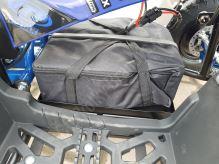 Dětská elektro čtyřkolka ATV MiniGade 1000W 48V modrá