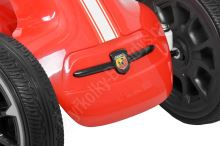 ABARTH__Red_Detail_06.jpg