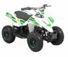 54803 - Dětská elektro čtyřkolka ATV 25 km/h. 800W 36V/12Ah