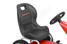 ABARTH__Red_Detail_01.jpg