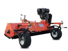 Sekačka, mulčovač za čtyřkolku MiniRocket FM-ATV120