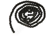 Řetěz pro elektrické čtyřkolky- 100 článků 25H