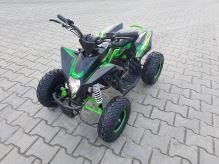 Dětská elektro čtyřkolka ATV FactoryTeam 1300W 48V Lithium